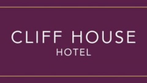 Food and Beverage Operations Manager – Cliff House Hotel, Ardmore, Ireland