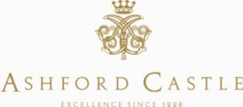 Food and Beverage Manager – Ashford Castle, Co. Mayo