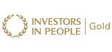 InvestorsInPeopleGold