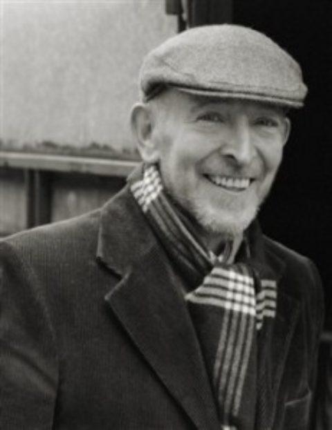 Gerry Galvin (1965) RIP