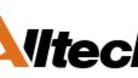 Operations Manager for Corporate Hospitality – Alltech European HQ, Co. Meath