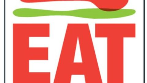 Group General Manager – Eat in Dublin 15 Restaurants