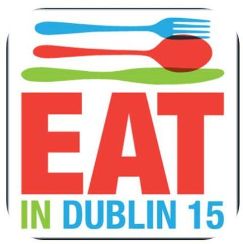 Assistant Bars Manager – De Brun's Castleknock, Eat In Dublin 15 Restaurants