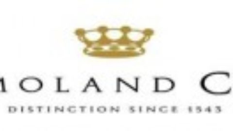 Assistant Rooms Division Manager (Maternity Leave Cover) – Dromoland Castle Hotel, Co. Clare