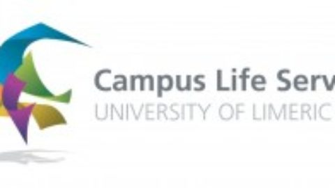 Village Manager – Campus Life Services, University of Limerick