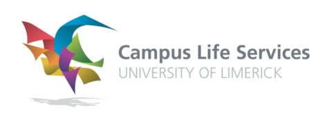 Assistant Village Manager – Campus Life Services, UL, Limerick