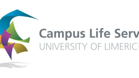 Assistant Village Manager – Campus Life Services, UL, imerick