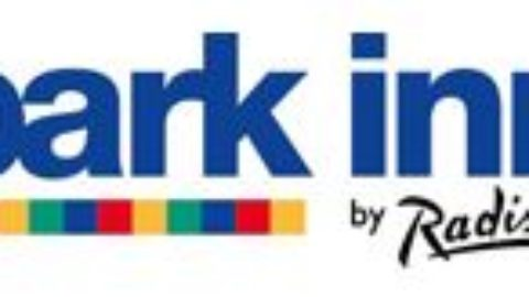 Duty Manager – Park Inn Shannon Airport