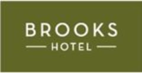Front Office Manager & Receptionist – Brooks Hotel, Dublin