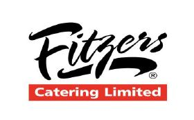 Fitzers