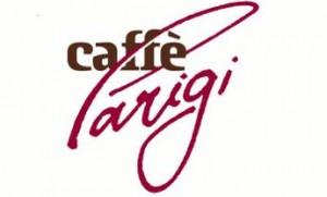 caffeparigi