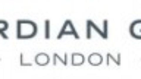 Various Management Vacancies – Edwardian Group, London