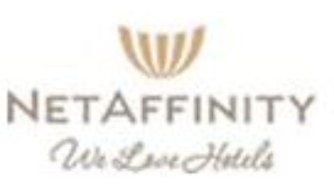 Account Executive – Net Affinity, Dublin