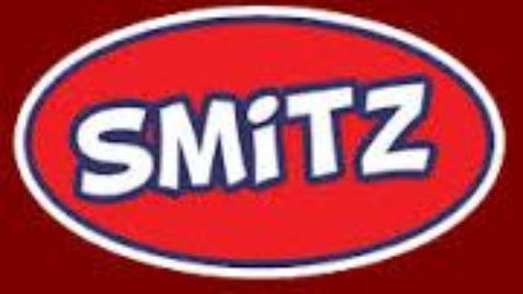 Head Chef – Smitz Shop & Café, Shannon