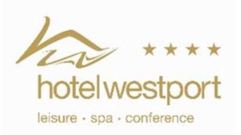 Graduate Manager & Restaurant Supervisor – Hotel Westport