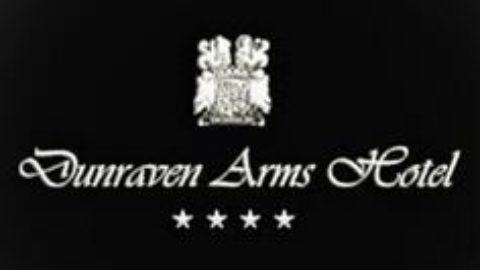 Assistant Manager – Dunraven Arms Hotel, Adare, Co. Limerick