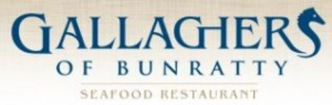 Restaurant Manager – Gallaghers of Bunratty