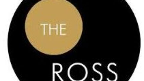 Food & Beverage Manager – The Ross Hotel, Killarney
