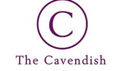 Deputy Hotel Manager – The Cavendish, London