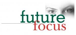 Future Focus Logo