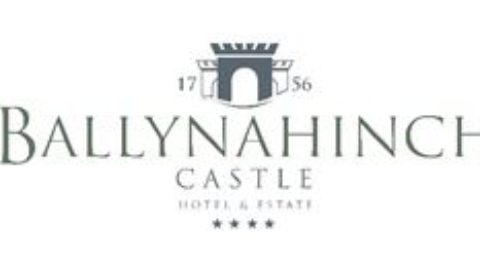 Food & Beverage Operation Manager – Ballynahinch Castle Hotel & Estate, Galway