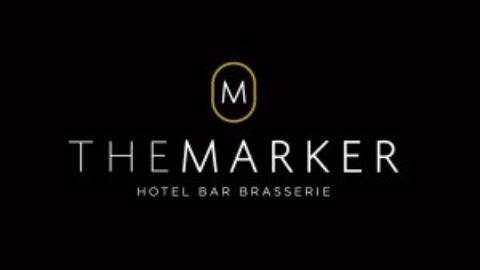 Restaurant Manager – The Marker Hotel, Dublin