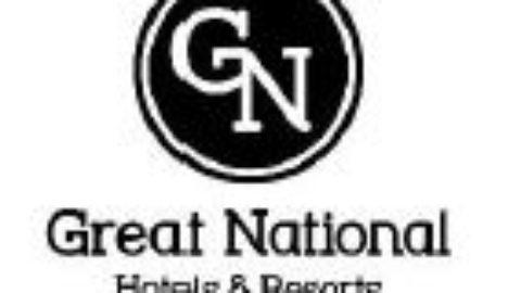 Updates Team Agent – Great National Hotels, Ennis