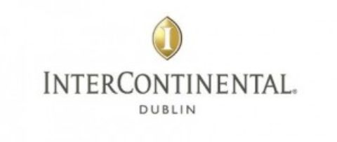 Assistant Front Office Manager – InterContinental Hotel, Dublin