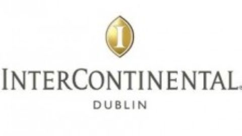 Sales Executive (Maternity Cover) – InterContinental Dublin