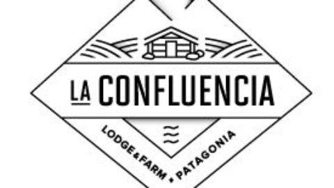 Manager – La Confluencia, Patagonia, Argentina