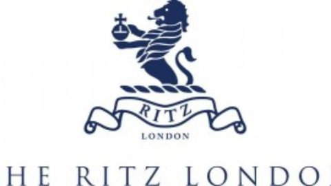 Food & Beverage Controller – The Ritz, London