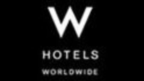 Manager, Food & Beverage – W Hotel, London
