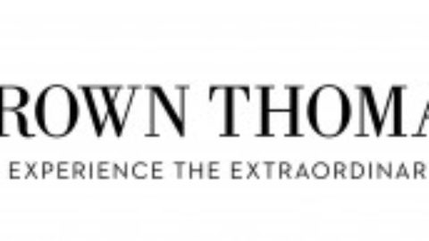 Luxury Food Buyer  – Brown Thomas, Dublin