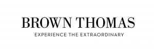 BrownThomas