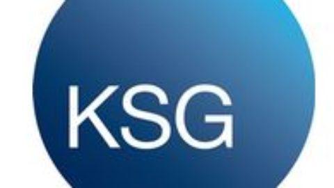 General Manager – KSG, Dublin city centre