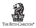 RitzCarlton_lion