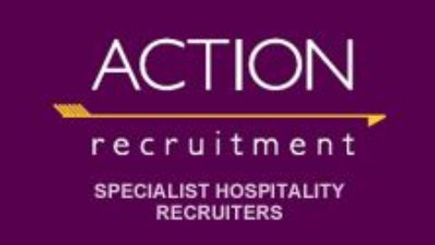 Duty Manager, Front Office – Dubai 5*
