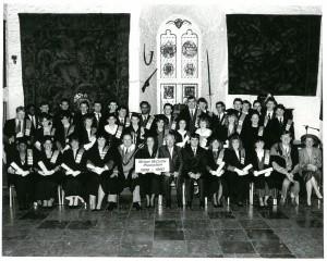 1986-1990_grad