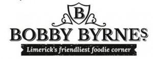 BobbyByrnes
