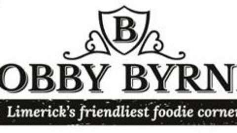 Bar/Restaurant Manager – Bobby Byrnes Gastropub, Limerick