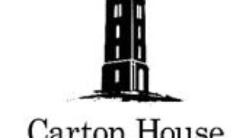 Sales Executive – Carton House, Maynooth Co. Kildare