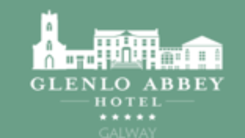 Duty Manager – Glenlo Abbey Hotel, Galway