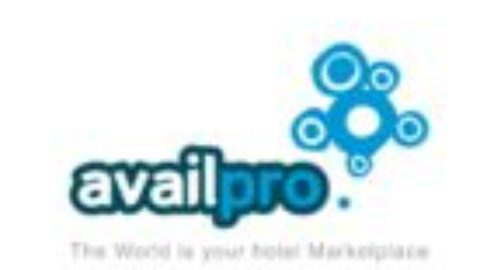 Market Coordinator UK & Ireland – Availpro