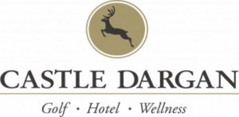 Conference & Banqueting Manager – Castle Dargan, Co. Sligo