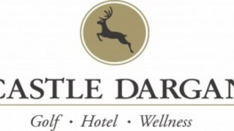 Conference & Banqueting Manager – Castle Dargan, Co. Sligo