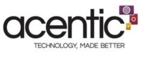 Marketing Co-ordinator – Acentic in Ampthill, Bedfordshire UK