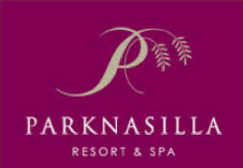 Duty Manager – Parknasilla Resort & Spa, Sneem, Co. Kerry.