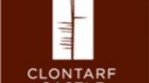 General Manager – Clontarf Castle Hotel, Dublin