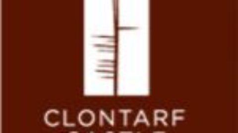 Deputy General Manager – Clontarf Castle Hotel, Dublin