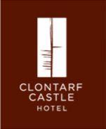 ClontarfCastle